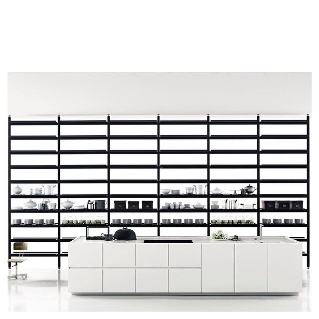 39 best Boffi images on Pinterest   Pipes, Marcel and Bathroom ...