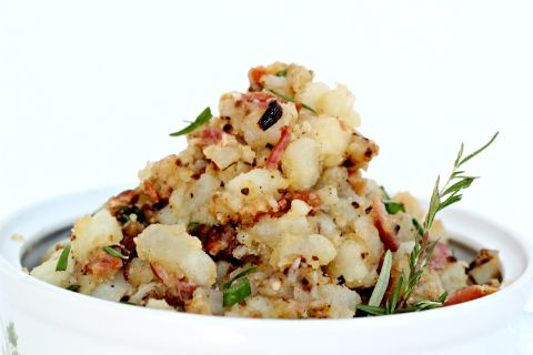 german potato salad german potato salads german potatoes paleo life ...