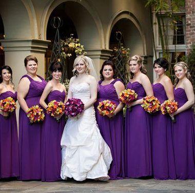 casamento-roxo-e-laranja-32