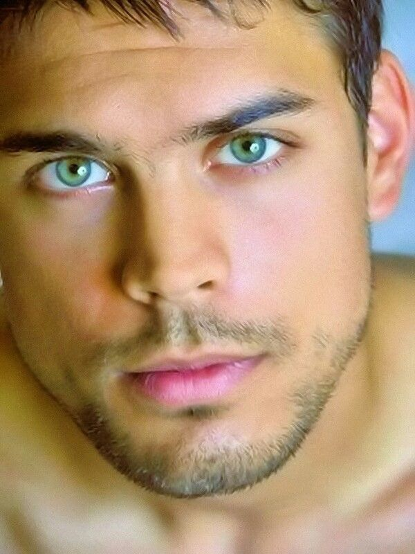 Wonderful Eye Makeup Tutorials You Need To Copy: Just A Gay Married Couple & Their Thought On Sexy : Photo