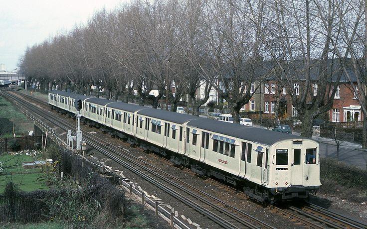 79092-R stock Kew Gardens | Flickr - Photo Sharing!