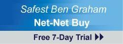 stocks warren buffett bought Jan 18 2013