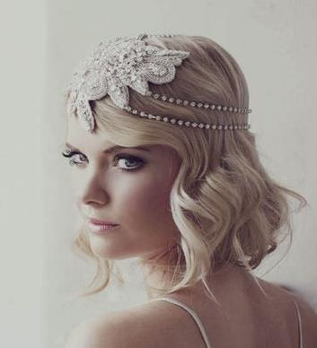 Viktoria Novak stunning