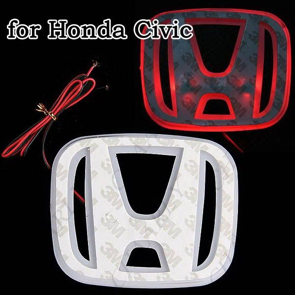http://www.chaarly.com/car-led-lights/29735-red-light-led-car-logo-lamp-automobile-badge-light-for-honda-civic.html