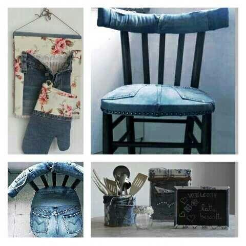 14 best cuscini-arredo-fai da te images on Pinterest | Pillows ...
