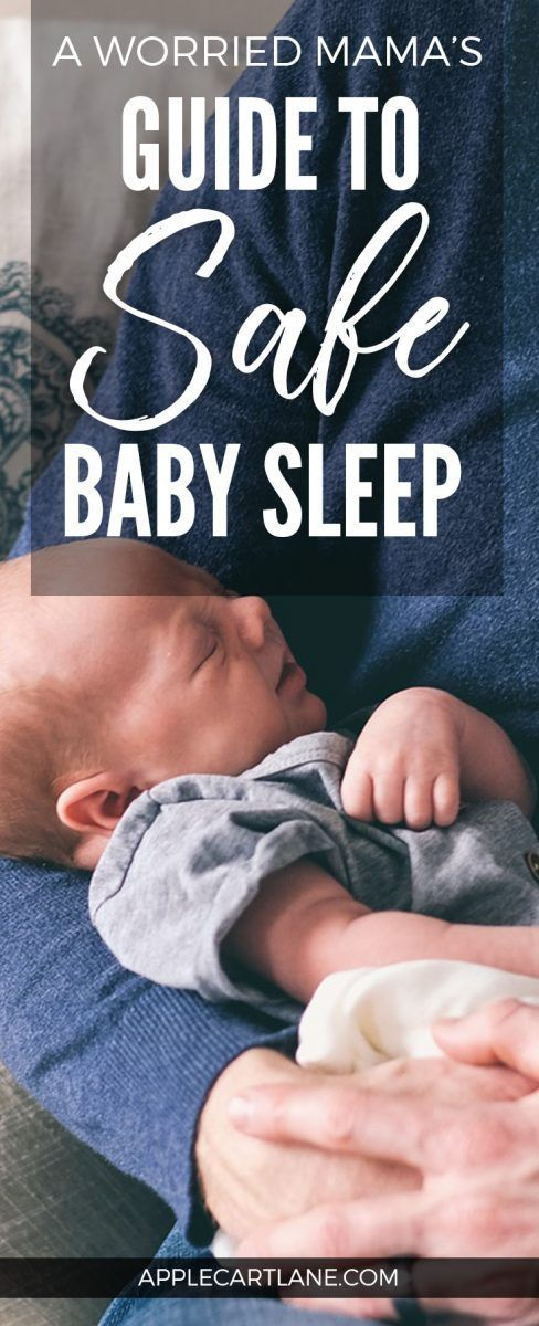 What a genius product! Keep your baby safe and sound with these crib safety tips. Newborn - Baby - Baby Safety - Crib Bumper - Crib Bedding -