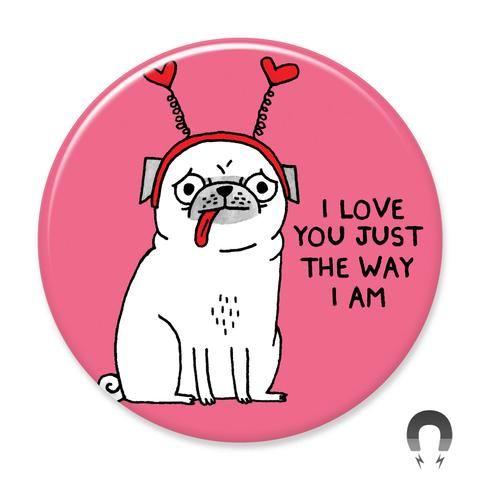 Simple Cuby Chubby Adorable Dog - b2f9218c23b188a8954b869527dd4021  HD_415215  .jpg
