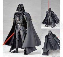 Action Figure do Action Figure do Star Wars Darth Vader15 cm