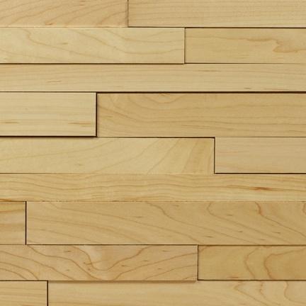 Famous Decorative Wood Wall Tiles Motif - Wall Art Design ...