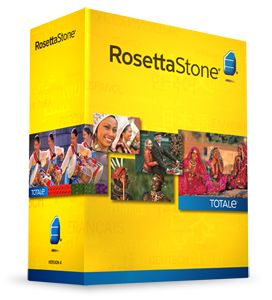 Learn Russian - Rosetta Stone® - Best Way to Learn Russian!