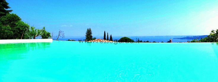 L'agenzia immobiliare #RossoGarda vende e affitta splendide case a Manerba del Garda. Tutti gli immobili per Manerba del Garda http://www.rossogarda.it/elenco/in_Vendita/Residenziale/tutte_le_tipologie/Manerba_del_Garda/?idc=5640