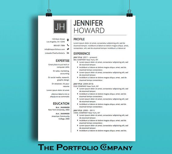 The 25+ best Cover letter format ideas on Pinterest Job cover - media researcher sample resume