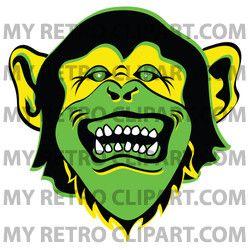 Evil Leprechaun   Evil Leprechaun Clipart