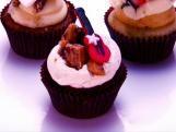 A guerra dos Cupcakes TLC