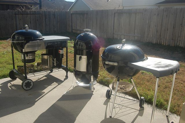 Do Weber Grills Ever go on Sale? Secrets to Great BBQ Deals
