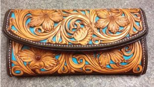 Custom Leather Products - weatherford, Tx