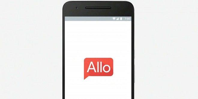 Google Allo si estaría retractando mensajes en tu historial - http://www.esmandau.com/185433/google-allo-si-estaria-retractando-mensajes-en-tu-historial/