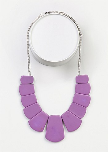#TS14+ Emulsion Necklace $24.95  #spring