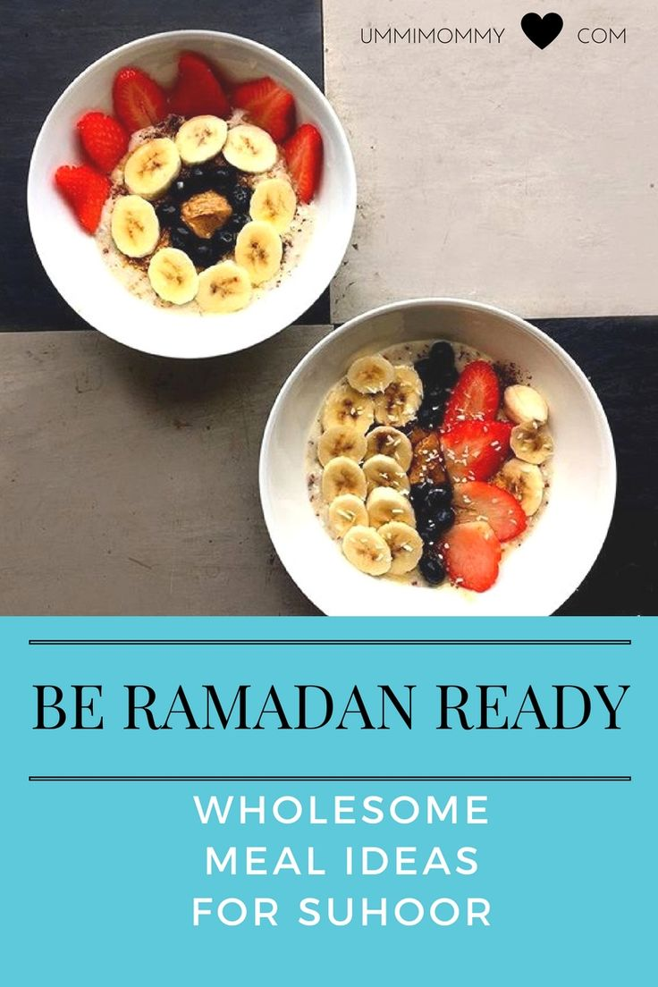 ramadan and meal Explore my halal kitchen's board ramadan meal planning & organization on pinterest | see more ideas about ramadan meals, ramadan recipes and meal planning.