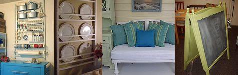 30 ways to repurpose recalled crib