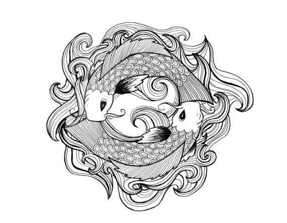 1000+ Images About Coloring Books