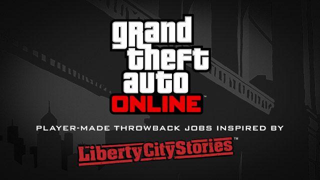 Rockstar Games Social Club - News