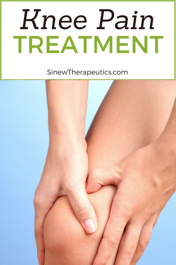 Natural Treatment For Arthritis In Ankle