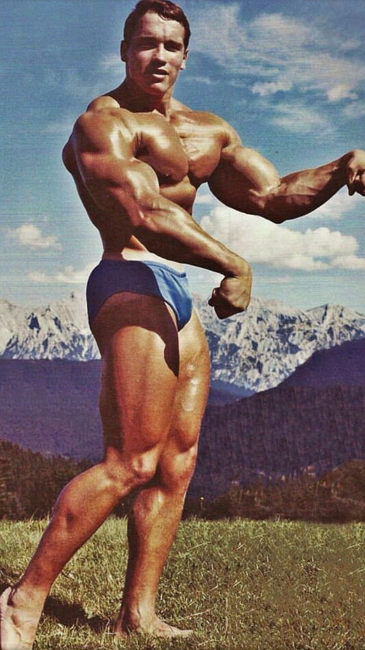 58 best vintage arnold images on pinterest bodybuilding workouts bodybuilding workouts arnold schwarzenegger vintage workout motivation strength training exercise motivation gym motivation fit motivation malvernweather Gallery