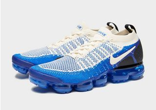 huge selection of cd5ea b78fb Nike Air VaporMax Flyknit 2 | zapatillas | Nike shoes, Nike ...
