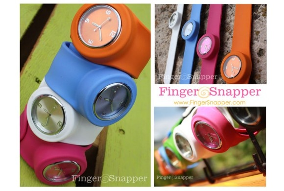Now is the time!!  SLAP WATCHES