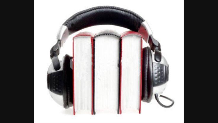 Curs audio de limba engleza incepatori  - Lectia 12