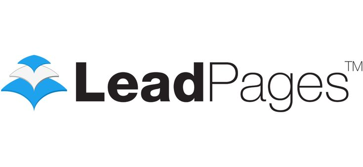 LeadPages® Annual Pro Subscription Giveaway