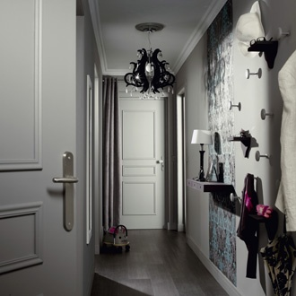 1000 images about entree on pinterest entryway sons and tail light. Black Bedroom Furniture Sets. Home Design Ideas