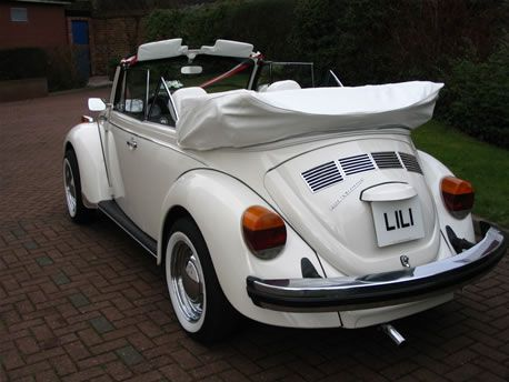 Superbeetle Cabrio. PERFECT! This is a very awesome car, amazingly kept.