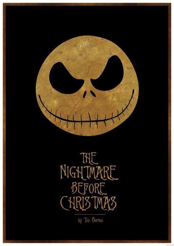 New Nightmare Before Christmas Black And White Zero At Temasistemi Net Nightmare Before Christmas Nightmare Before Winter Wallpaper Hd