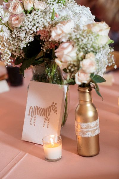 Best unique themed wedding ideas images on pinterest