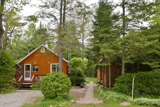 #17 Pioneer Drive, Tiny, ON MLS#20140508 Link to Listing: http://www.remax.ca/on/tiny-real-estate/na-17-pioneer-dr-gtrb_20140508-lst