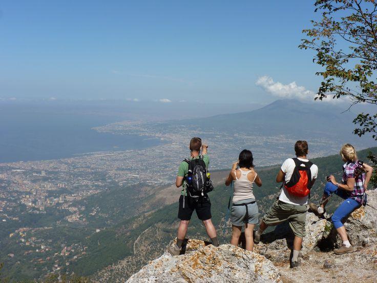 Monte Cervigliano
