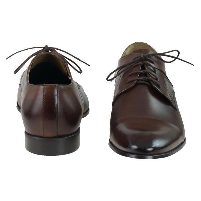 Brazowe Br545 Farb Buty Meskie Polbuty Wizytowe Wyprzedaz Buty Meskie Polbuty Wizytowe Buty Poznan Buty Damskie W Poz Shoes Dance Shoes Sport Shoes