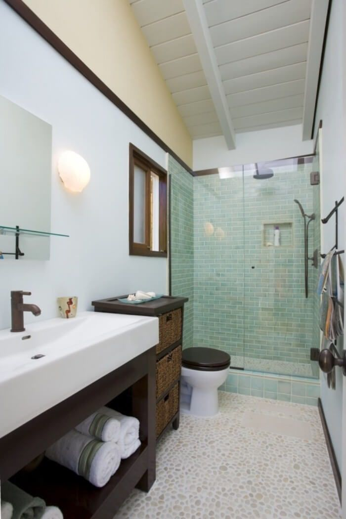 Bathroom Remodel Ideas Narrow narrow bathroom floor tiles - themoatgroupcriterion
