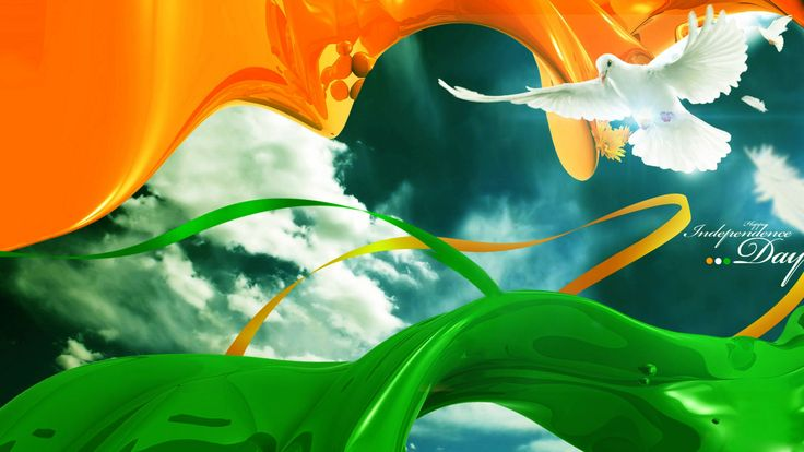 HD Wallpapers Indian : Find best latest HD Wallpapers Indian in HD for your PC desktop background & mobile phones.