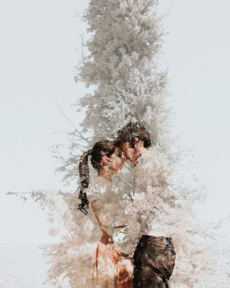 I thought I liked double exposures now with my new Fuji I know I love them! #weddingphotography#weddingphotographer#weddingday#realwedding#weddinginspo##pklfotografia#pklweddings#bolivianweddingphotographer #fujilove #fujifilm #fujixpro2 #dobleexposure