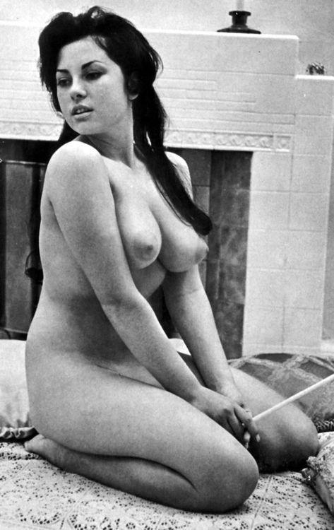 bbw nue massage sexy clermont ferrand