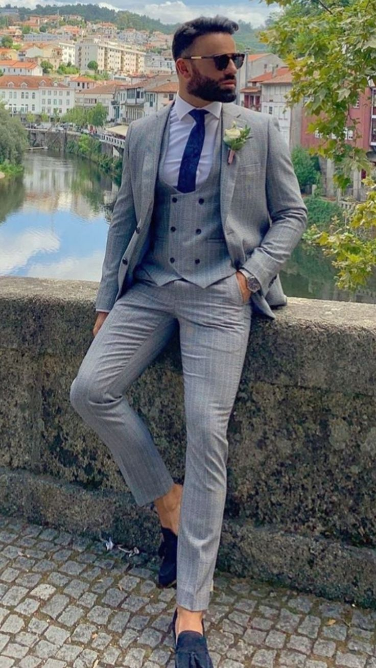 Pin by Justlifestyle on Men's fashion.⌚