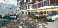 Grand Hotel Giessbach AG - Google Maps