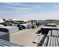 Scaffolding Companies in Dubai | Scaffolding Supplier Dubai UAE