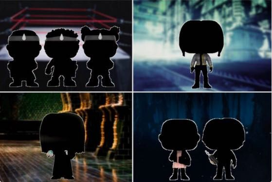 FYE Teases New Exclusive Funko Pops For Sale This February - http://www.entertainmentbuddha.com/fye-teases-new-exclusive-funko-pops-for-sale-this-february/