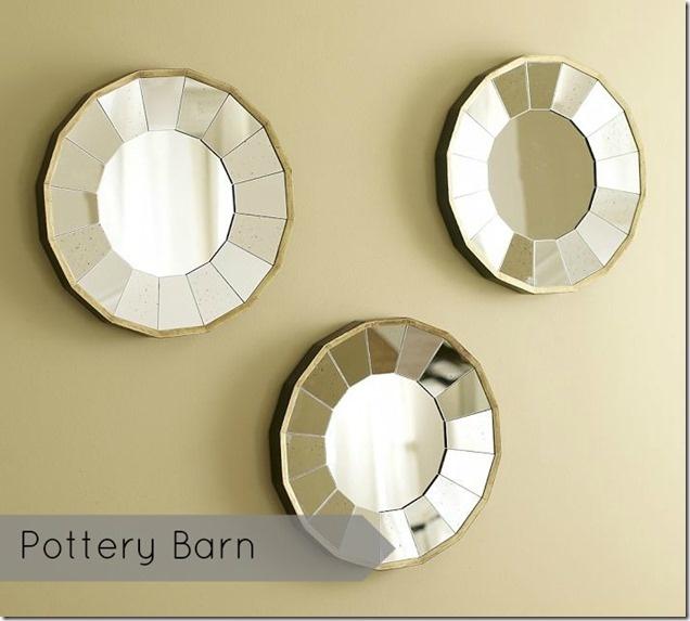 Decorate For Less: Pottery Barn/Ballard Design Decor on a Target Budget