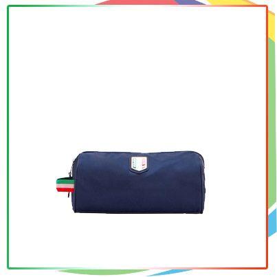 Carpisa - World Cup 2014 10,90€ http://www.carpisa.it/it/shop-online/uomo/accessori/necessaire-2/leandro-brazil-necessaire-abbinati.html