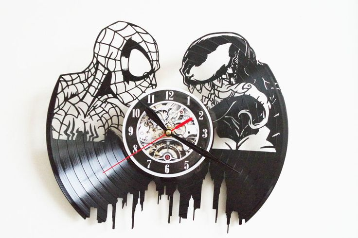313 Best Vinyl Art Images On Pinterest Vinyl Records